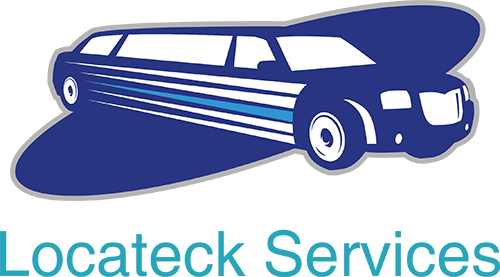 Locateck Services Financement